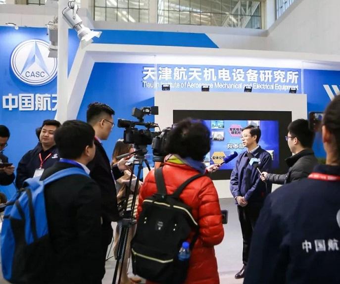 http://jufiarbackend.oss-cn-shanghai.aliyuncs.com/7cf07094898f509edfa17e1cc0d347c6.jpg
