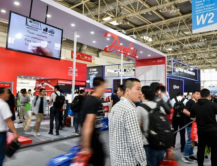 http://jufiarbackend.oss-cn-shanghai.aliyuncs.com/7debee94c497bbec946b767b60a2a739.jpg