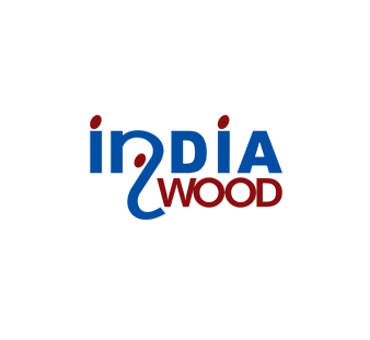 印度班加罗尔国际木工机械工具配件及材料制品展览会