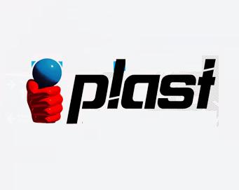 意大利米兰国际塑料橡胶展览会