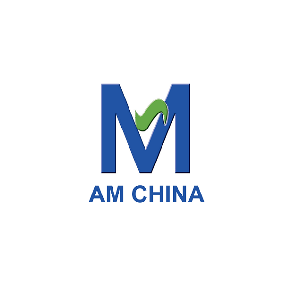 上海国际新材料展览会