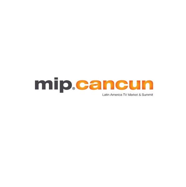 墨西哥坎昆国际电视节展览会