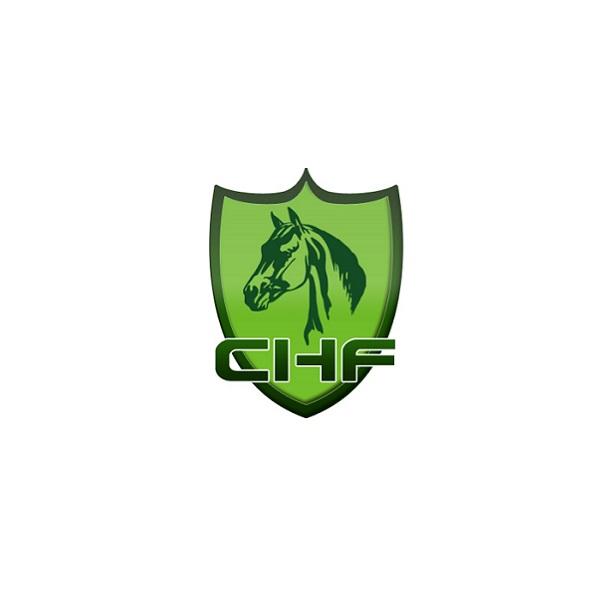 中国国际马业马术展览会