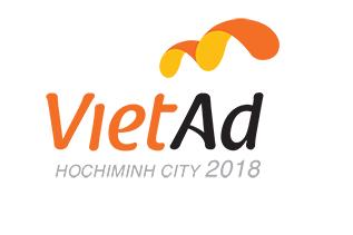 越南胡志明国际广告标识展览会
