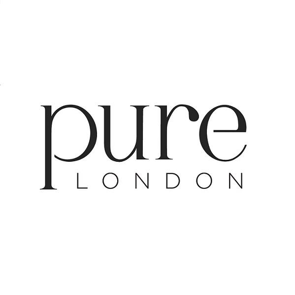 英国伦敦国际秋季时尚服装服饰展览会