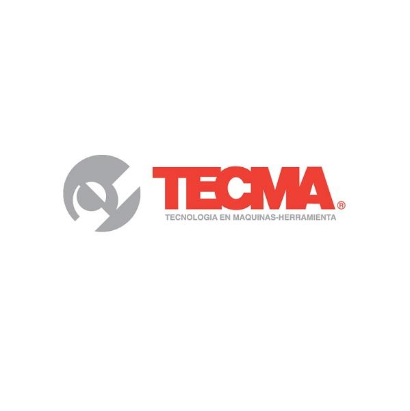 墨西哥国际工业自动化展览会
