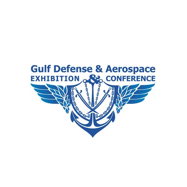 科威特国际海湾防务与航空航天展览会