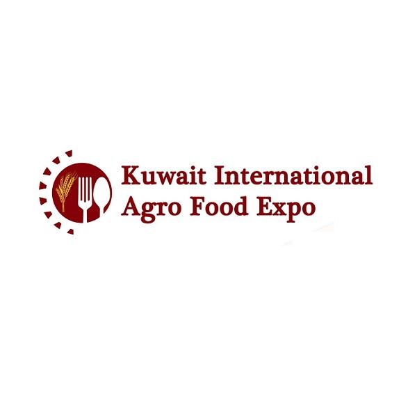 科威特国际农业食品博览会