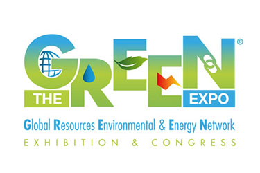 墨西哥国际绿色能源展览会
