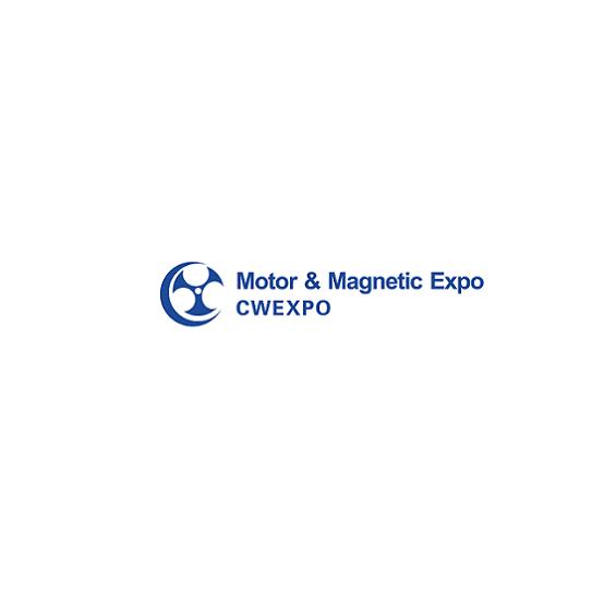 深圳国际线圈工业及变压器展览会