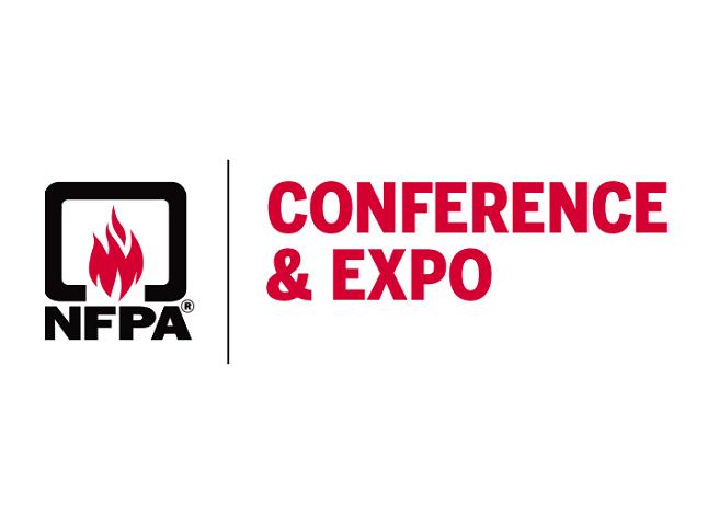 美国圣安东尼奥国际消防展览会