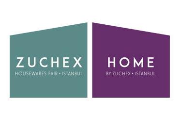 土耳其伊斯坦布尔国际家庭用品礼品及家用电器展览会