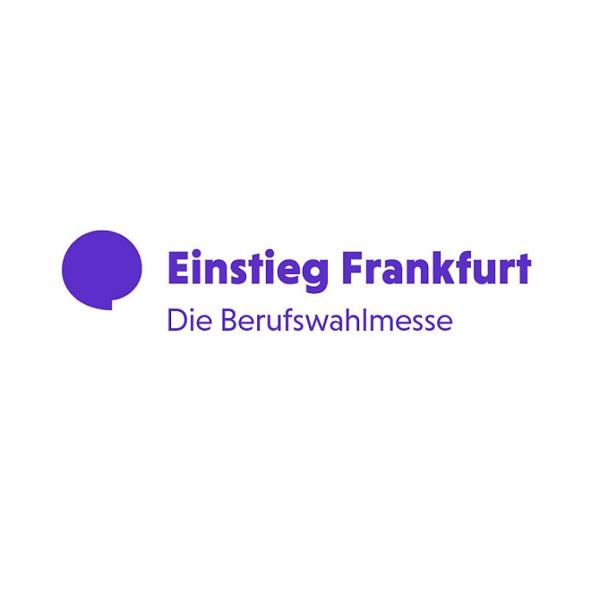德国法兰克福国际教育培训、就业交流展览会