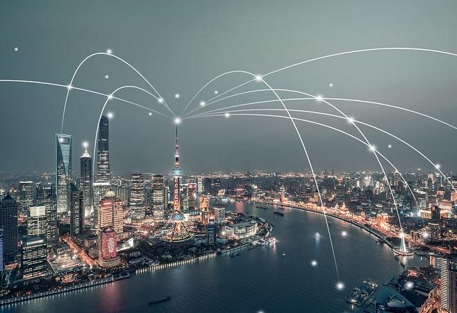 中国(上海)国际计算机网络与信息安全展览会