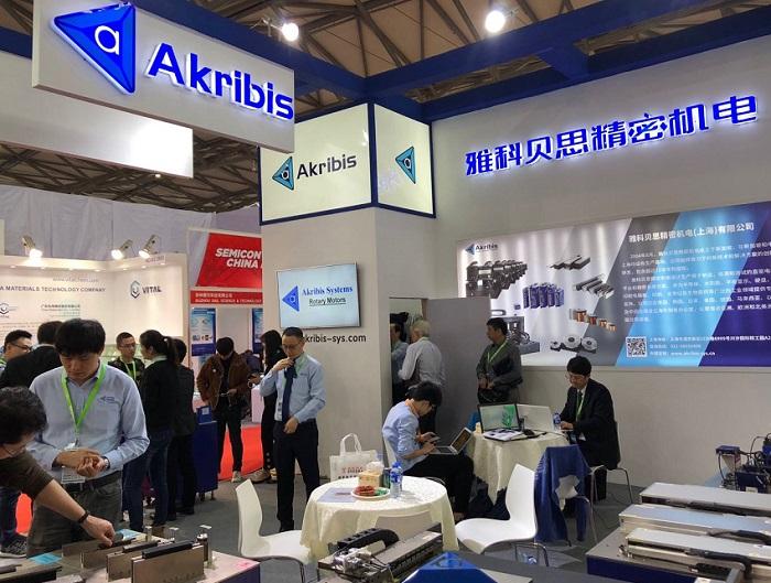 http://jufiarbackend.oss-cn-shanghai.aliyuncs.com/939ee61b8dedd704b5f96332a87735ab.jpg