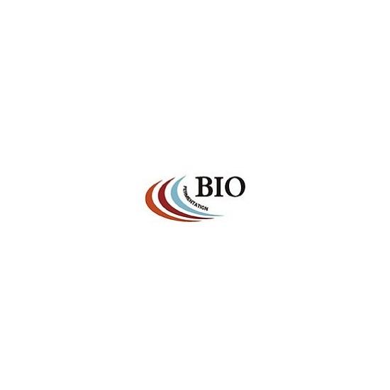 中国(上海)国际生物发酵产品与技术装备展览会