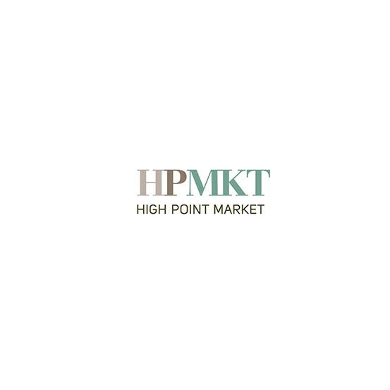 美国高点家具展览会秋季 HPMKT