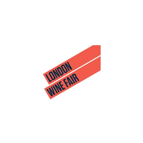 英国伦敦国际葡萄酒及烈酒展览会
