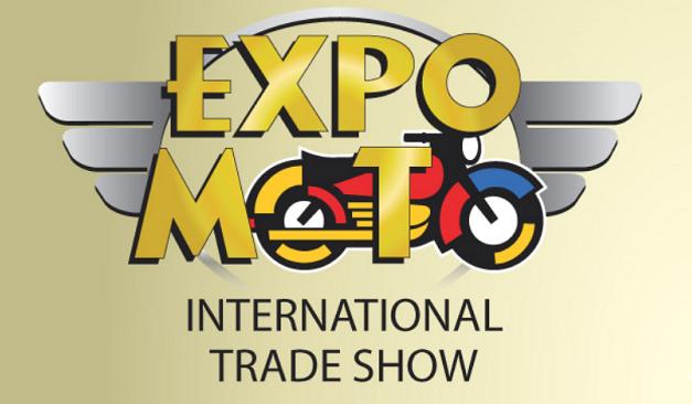 墨西哥国际摩托车及零配件展览会