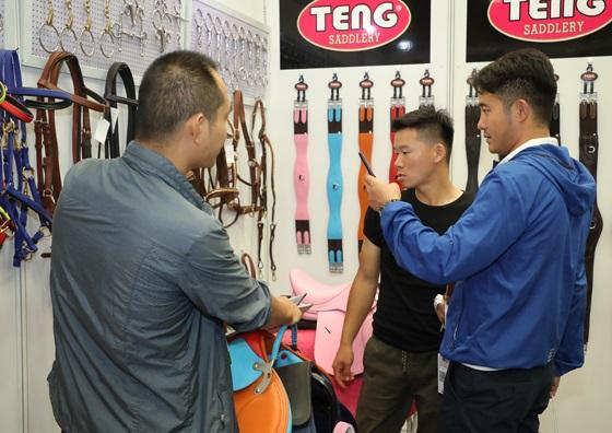 http://jufiarbackend.oss-cn-shanghai.aliyuncs.com/9a17c12371edc134571db521102eca20.jpg