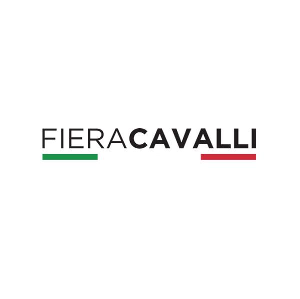 意大利维罗纳国际马术运动用品展览会