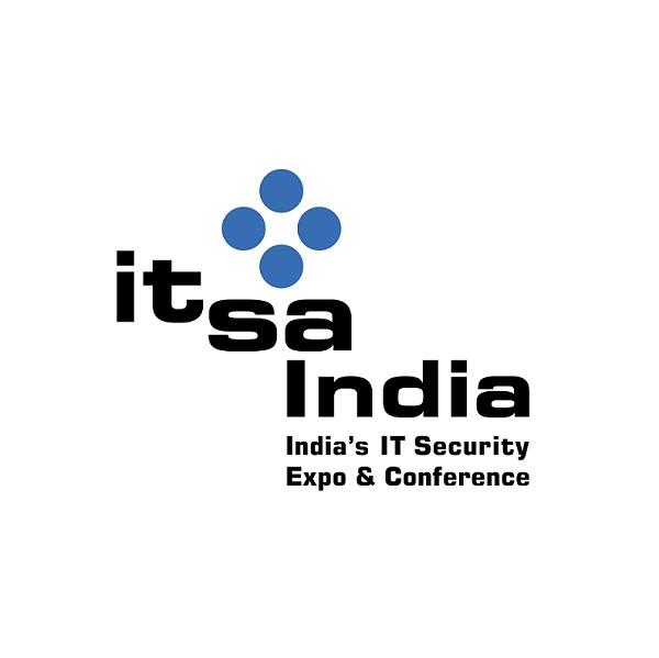 印度孟买IT信息安全展览会