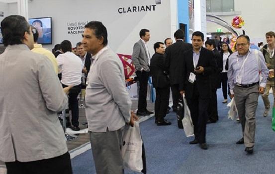 墨西哥蒙特雷国际涂料及防腐技术展览会