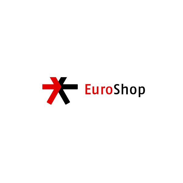 德国杜塞尔多夫零售业展览会
