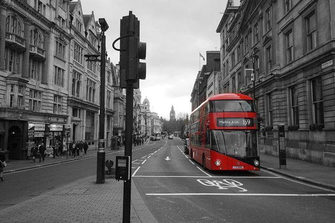 伦敦人工智能公司数量欧洲领先
