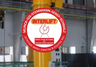 德国奥格斯堡国际电梯、零配件展览会