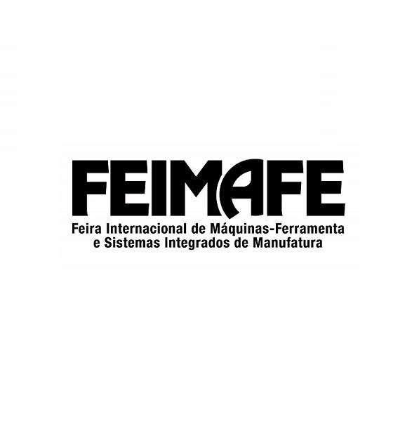 巴西圣保罗国际机床及制造机械设备展览会