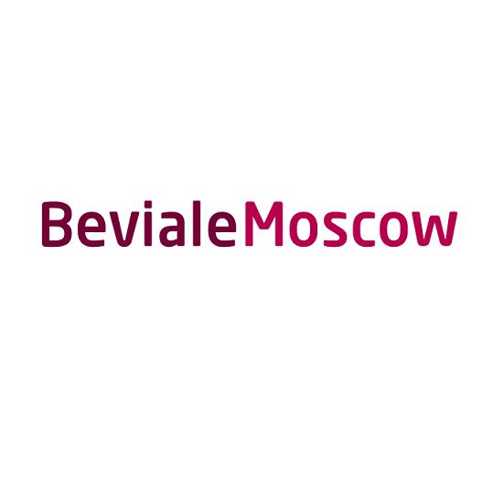 俄罗斯莫斯科啤酒酿酒设备展览会