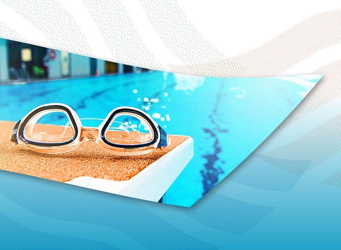 德国斯图加特国际泳池、卫浴、桑拿、理疗及保健用品展览会