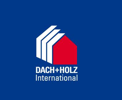 德国科隆国际木材及屋面建筑展览会