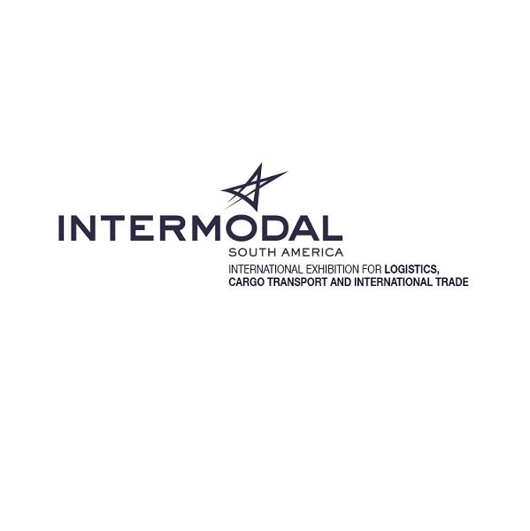 巴西圣保罗国际港口码头技术设备展览会