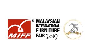 马来西亚吉隆坡国际家具展览会