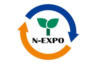 日本东京国际环保技术展览会