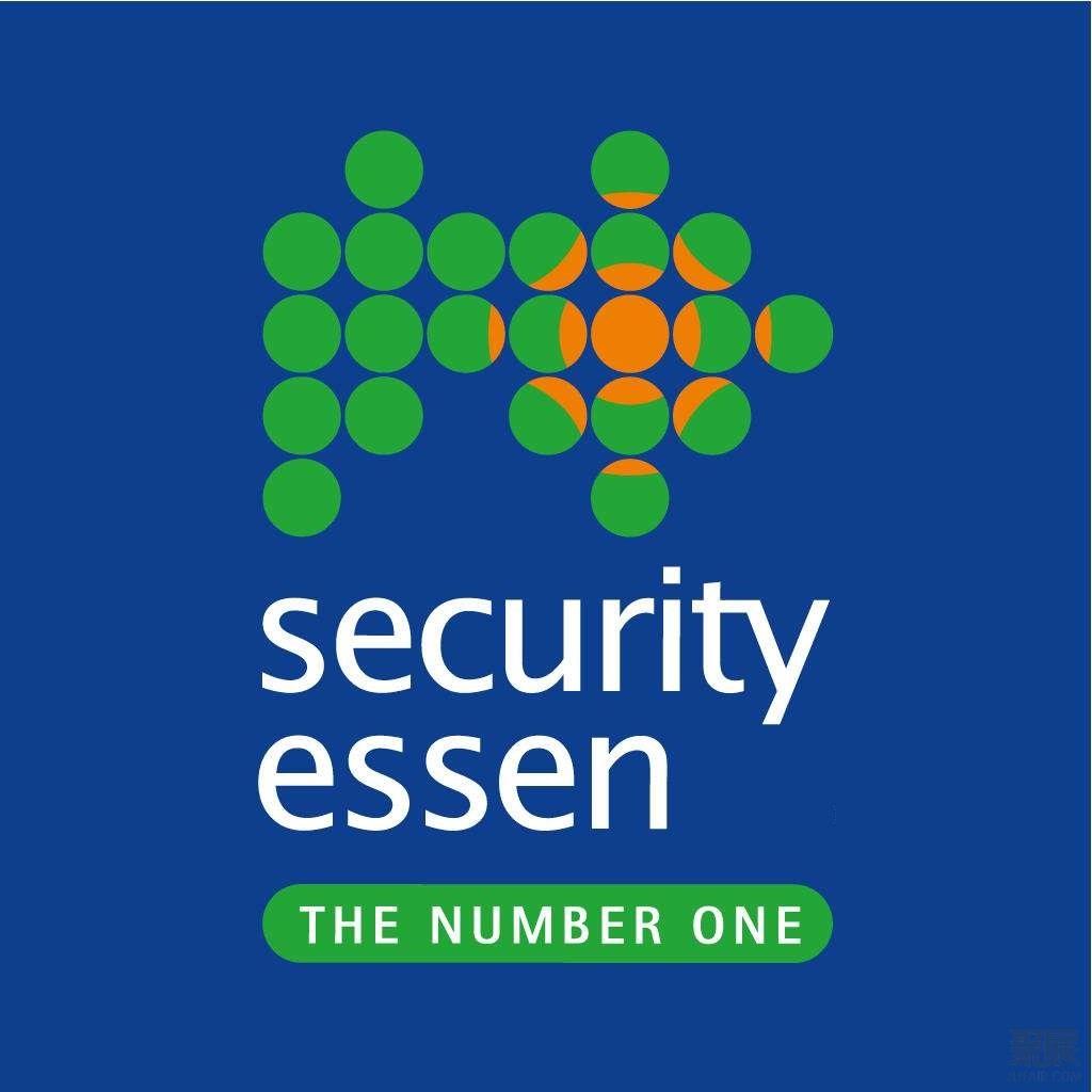 德国埃森国际消防及安防产品展览会