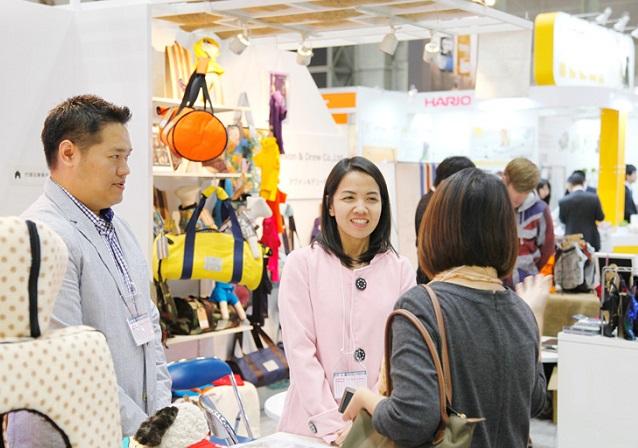 中国(长沙)国际宠物博览会