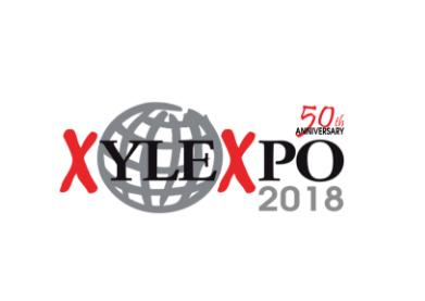 意大利米兰国际木工机械展览会