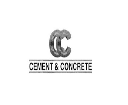 沙特利雅得国际水泥与混凝土展览会