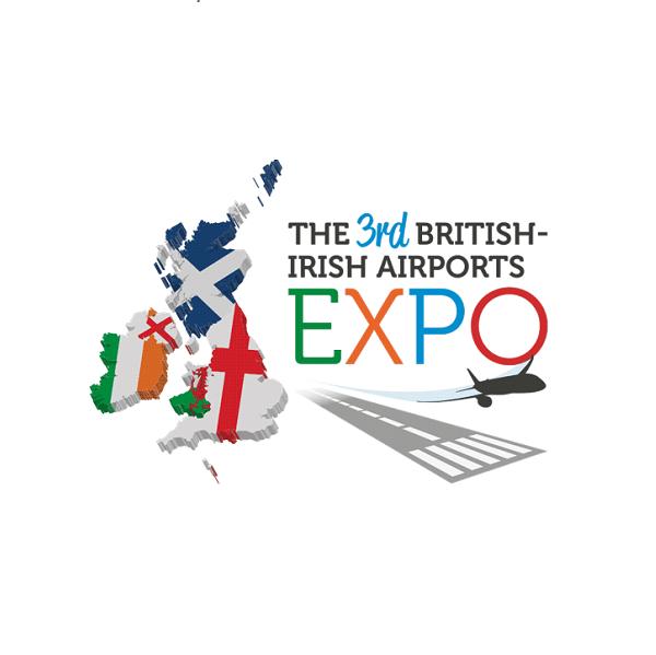 英国伦敦国际机场设备展览会
