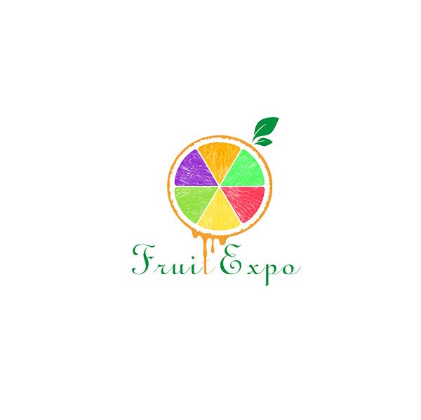 广州世界水果产业展览会