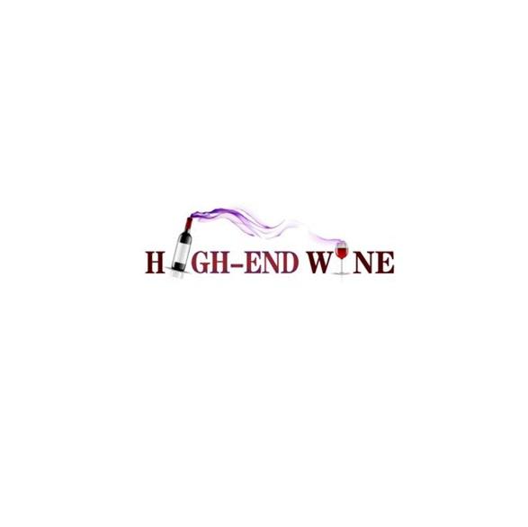 中国(上海)国际高端葡萄酒及烈酒展览会