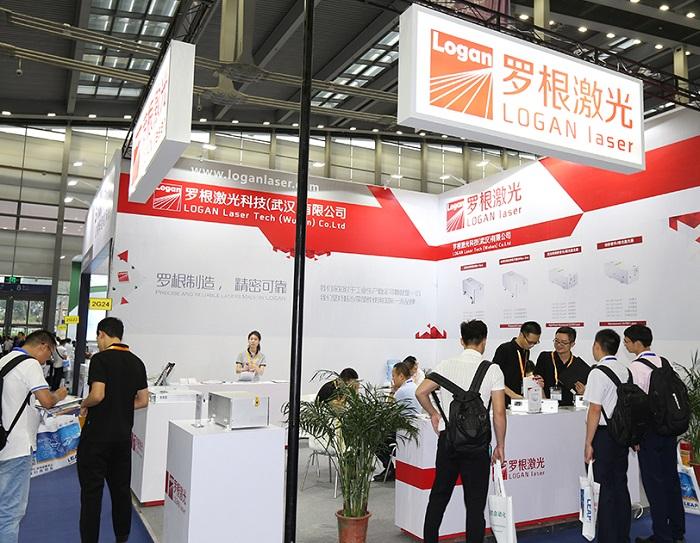 http://jufiarbackend.oss-cn-shanghai.aliyuncs.com/c2d22dd5e25867d14123f254ef6e11d7.JPG