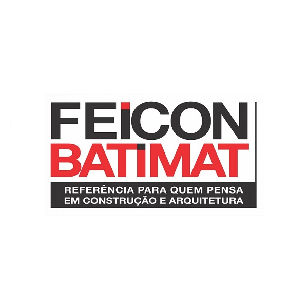 巴西圣保罗国际建筑业博览会