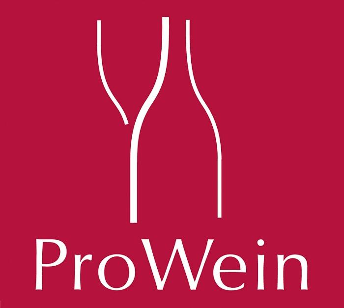 德国杜塞尔多夫葡萄酒烈酒展览会