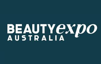澳大利亚悉尼国际化妆品及美容博览会