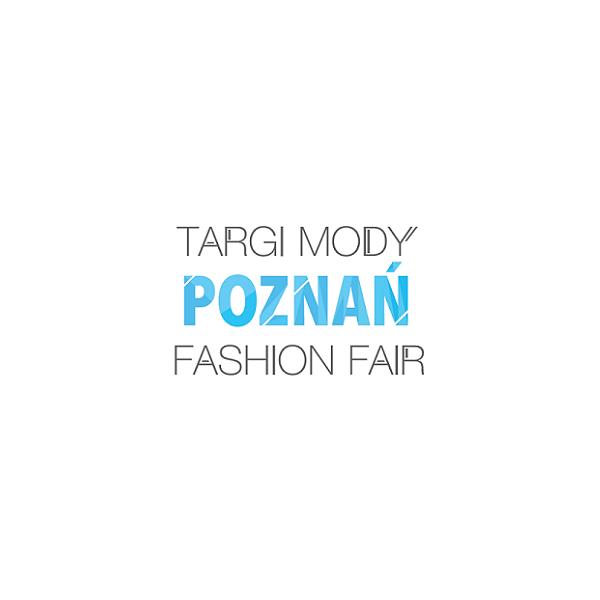 波兰服装展览会春季
