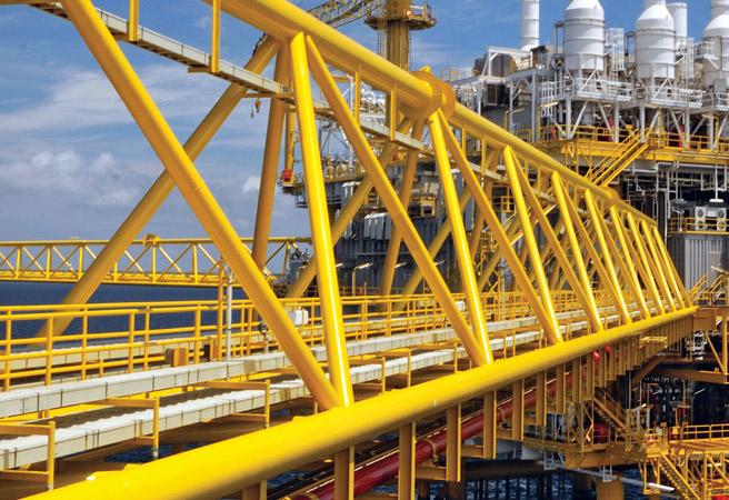 哈萨克斯坦国际石油天然气展览会